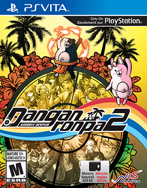 super_danganronpa_2_cover_art